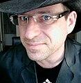 Paul Boutin 2009.jpg