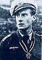 Paul Brasack 1944.jpg