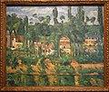 Paul Cézanne (The Burrell Collection, Glasgow) (3817534446).jpg