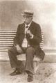 Paul François Grandjouan.png
