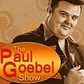 Paul Goebel.JPG
