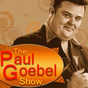 Paul Goebel - Image: Paul Goebel