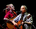Paul Simon at the 9-30 Club (c).jpg