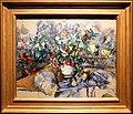 Paul cézanne, grande mazzo di fiori, 1892-95 ca.jpg