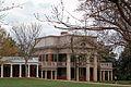 Pavilion X, University of Virginia.jpg