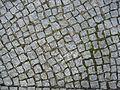Paving stone texture.jpg