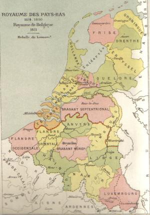 Carte Belgique Histoire.Histoire De La Belgique Wikipedia