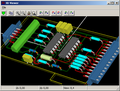 Pcbnew 3d viewer.png