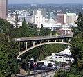 Pdx vista bridge P2229.jpeg