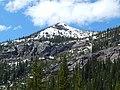 Peak 7180 North Cascades.jpg