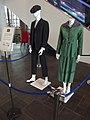 Peaky Blinders costumes - Library of Birmingham (15203170586).jpg