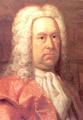 Peder Nielsen Horrebow.png