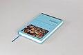 PediaPress Hardcover03.jpg