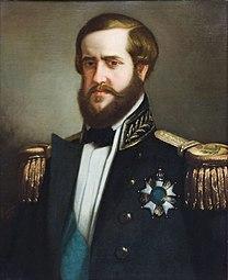 Pedro II (19)