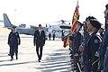 Pedro Sánchez visita la Base Aérea de Los Llanos 02.jpg