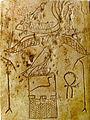 Peigne ivoire Djet Horus.jpg