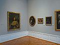 Peinture italienne-Musée des beaux-arts de Strasbourg (1).jpg