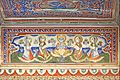 Peinture murale (Sneh Ram Ladias Haveli, Mandawa) (8429099877).jpg