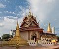 Penang Malaysia Wat-Chaiya-Mangkalaram-Temple-01.jpg