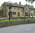 Pendle Inn 2.jpg