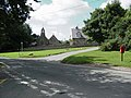 Penmaen Church - geograph.org.uk - 83015.jpg