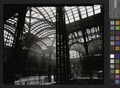 Penn Station, Interior, Manhattan (NYPL b13668355-482603).tiff