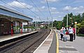 Penrith railway station MMB 02.jpg