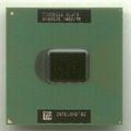 Pentium m sl6f8 observe.png