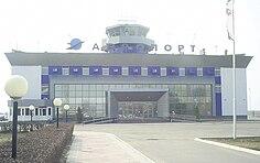 Penza-Aeroport.jpg