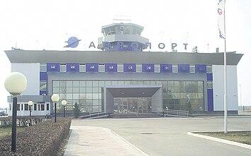 https://upload.wikimedia.org/wikipedia/commons/thumb/1/11/Penza-Aeroport.jpg/354px-Penza-Aeroport.jpg