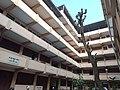 People's Campus building.jpg