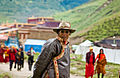 People of Tibet45.jpg