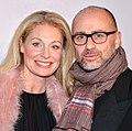 Per Graffman med hustru Johanna Graffman.jpg