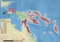PerculaClownfish habitat.png