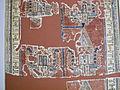 Pergamonmuseum Teppich 01.jpg