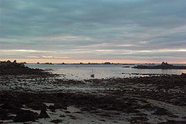 Perhadiry sunset.jpg