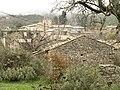 Perithia 491 00, Greece - panoramio - Filippos Parginos (4).jpg