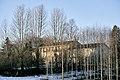 PermaLiv Kraby pikeskole 19-02-20.jpg