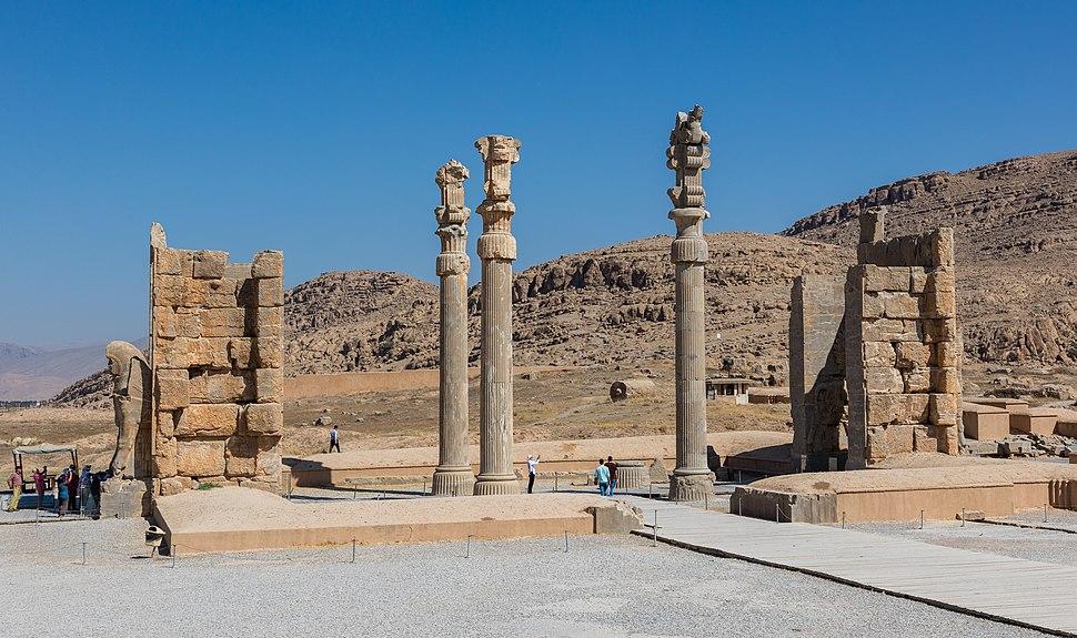 Persépolis, Irán, 2016-09-24, DD 26