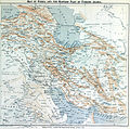 Persia 1909.jpg