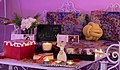 Persian Valentine's Day Karaji (50957801252) - Edited.jpg