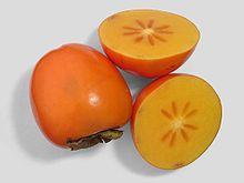 Fructiferos 220px-Persimmon-oliv1