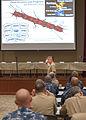 Personal Readiness Summit 140204-N-WF272-043.jpg