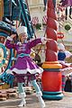 Personnage Disney - Pinocchio - 20150805 17h46 (11017).jpg