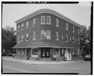 North Wales, Pennsylvania Borough in Pennsylvania, United States