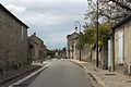 Perthes-en-Gatinais Vue IMG 1823.jpg