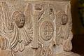 Peru - Cusco 179 - Qorikancha carving work (8111365883).jpg