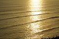 Peru - Lima 097 - sunset surfers (7012742205).jpg
