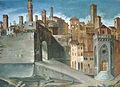 Perugia-Towers Benedetto-Bonfigli.jpg