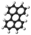 Perylene-3D-balls.png